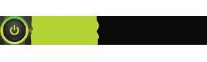 Atac Digital Logo